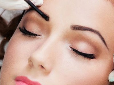 Pictures of Eyelash extensions melbourne victoria 1