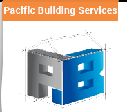 Book best in class sydney commercial building repair services