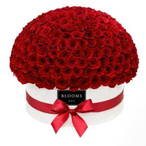 Best online custom flower delivery in melbourne, australia