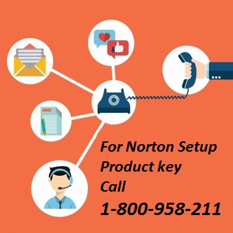 Norton technical support number 1-800-958-211