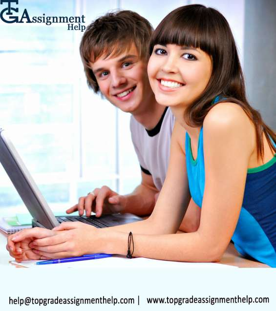 Database assignment help | tgah | 15% off