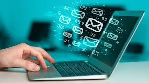 Development of qualitative email marketing solutions in a speedy and efficient way