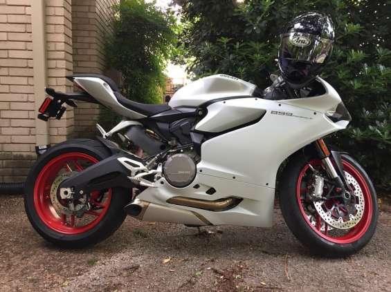 2015 ducati superbike 899 panigale sale, whatsapp me: +1(410) 449-5439