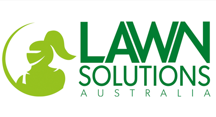 Quality turf supplier with 10 year guarantee qld
