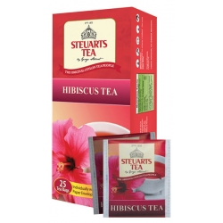 Pictures of Steuarts tea australia 2