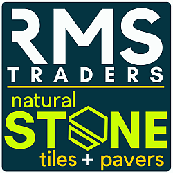 Innovative and unique natural stone pavers geelong & melbourne