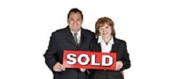 Real estate agency wanneroo