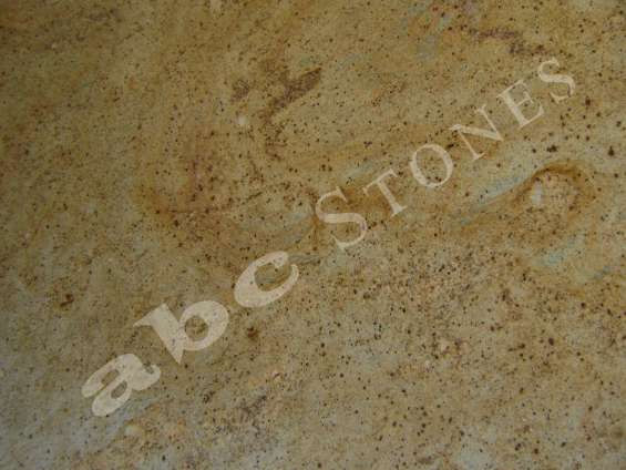 Sandstone suppliers in india