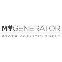 Choose the portable fridges in australia from my generator
