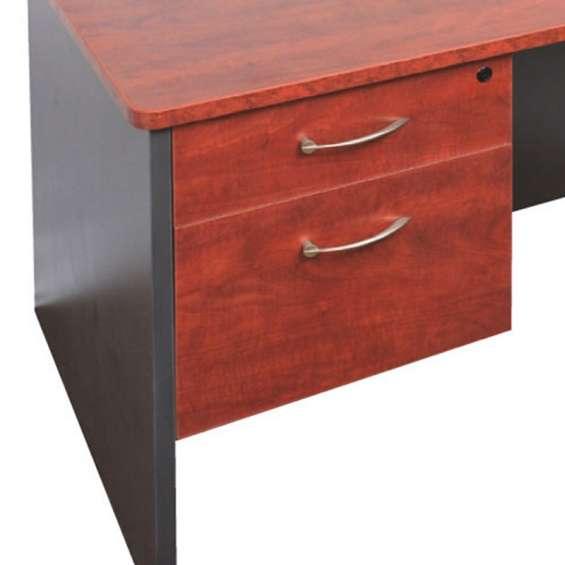 Shop for the best desks in melbourne, sydney