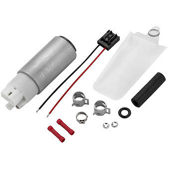 Pictures of Improve your engine performance with best car fuel pumps from online automotive 2