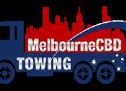 Emergency Towing Services Melbourne - Melbourne CBD Towing