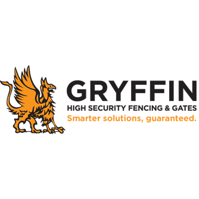 Get the best security gates