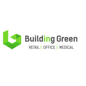 Building in green - shop fittings in brisbane & gold cost