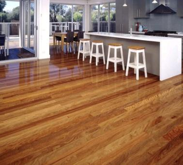 Golden flooring provides high-quality timber flooring in sydney