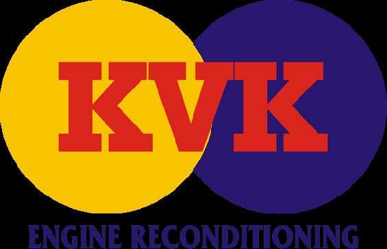 Camshaft grinding sydney | kvk engine reconditioning