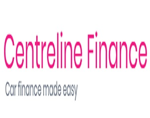 Find the affordable car finance in sydney