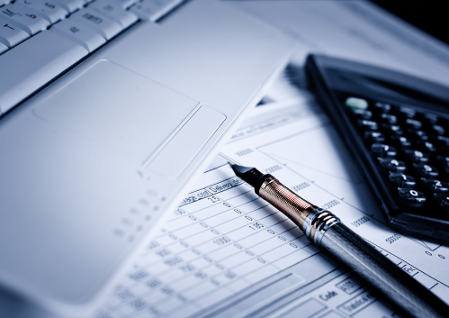 Experience legitimate financial services with tax accountants maroubra