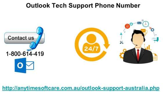 Pictures of Outlook tech hurdles? call at 1-800- 614-419| support phone number 3