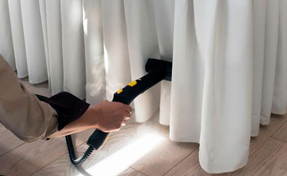 Reasonable office cleaners service in melbourne
