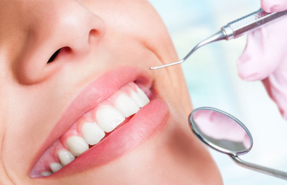 Pictures of Style your smile with affordable invisible braces cost in melbourne 7