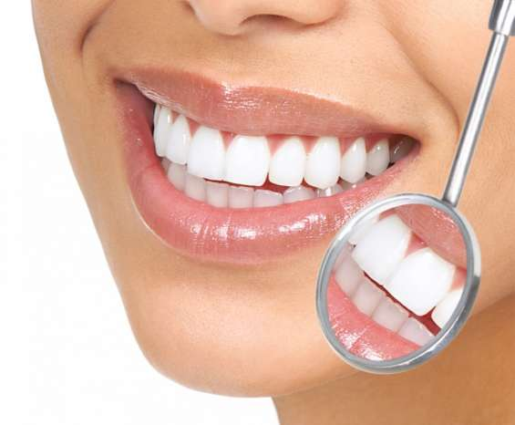 Pictures of Style your smile with affordable invisible braces cost in melbourne 3
