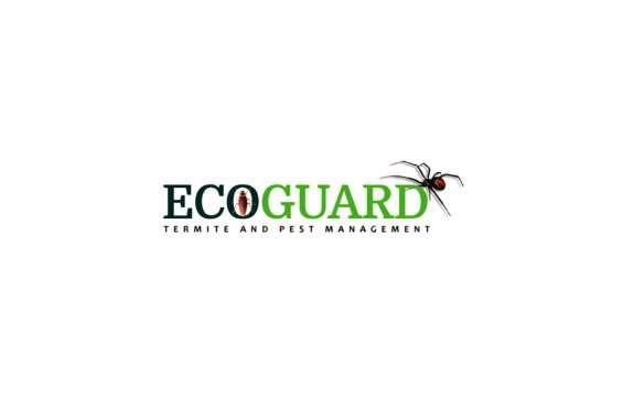 Ecoguard pest control brisbane