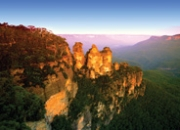 Blue mountains tour, aboriginal tour sydney, hunter valley tour, boutique tours