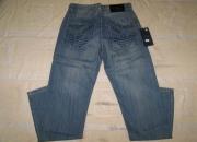 Amarni jeans