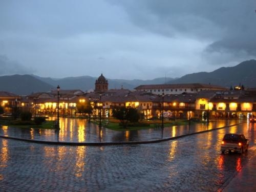 Pictures of Enjoy the magical cusco 2
