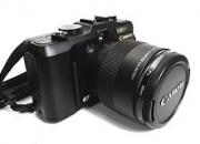 Brand new nikon,digital slr camera for sale