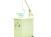 Affordable beauty equipment(ipl, laser, rf, led)