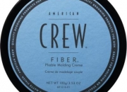 Buy American Crew Fiber 85g At Attractive Price $26.50