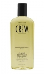 Get American Crew Classic Body Wash 250ml At Attractive Price $18.65