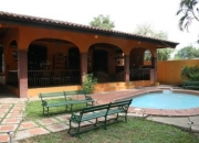 RENT A FURNISHED ROOMS IN PANAMA