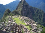 Come to visit a Amazing Cusco