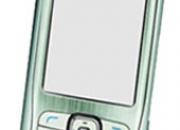2 card spy mobile