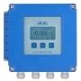 Alia Electromagnetic Flowmeter (Converter) AMC2100 Series