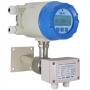 Alia Electromagnetic Flowmeter (Converter) AMC3100 Series