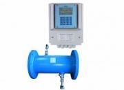 Alia Flange type Ultrasonic Flowmeter AUF760