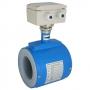 AMF500 Series -Alia Electromagnetic Flowmeter-Wafer Type