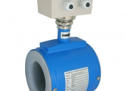 Amf500 series -alia electromagnetic flowmeter-wafer type