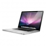 MacBook Pro Intel Core 2 Duo 2.66GHz, 8GB RAM, 500GB