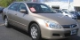 webcarauctions.com. Buy Used Cars, Trucks & SUV's