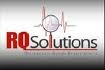 Orthopaedic, orthopaedic, regulatory intelligence, iso 13485 compliance