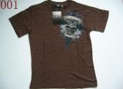 wholesale cheap ED Hardy t-shirts,jeans,jackets ED HARDY