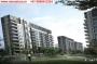 Spire South!! Spire South Gurgaon 9999907751 !! Spire South Flexi Homes Gurgaon