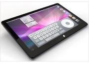 Apple ipad, Macbook pro, Macbook Air Brand new