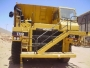 Truck water Tank, 773B (02), Dumper773D (02) Available Chile.