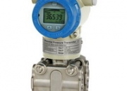 ADP9000  Alia Smart Differential Pressure Transmitter